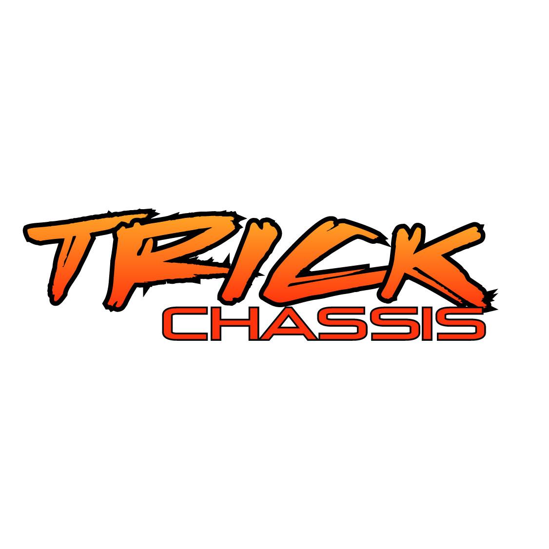 trickchassis.com